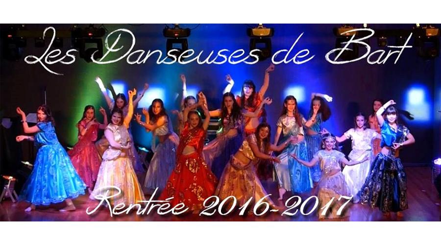 danseuses-bart-1617