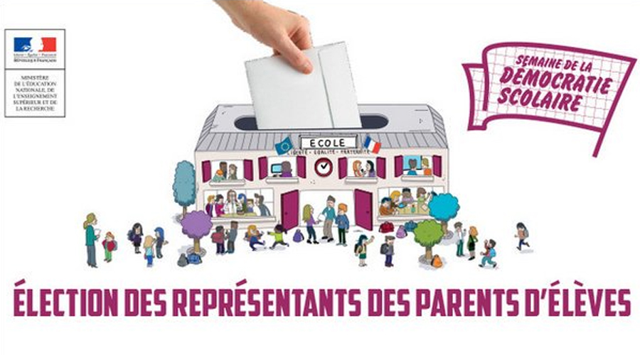 elections-parents-eleves