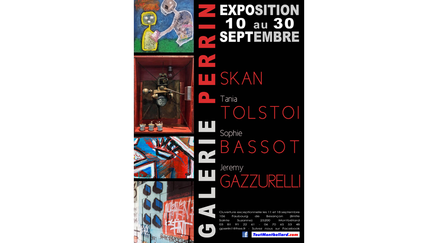 expo-perrin-2016-09