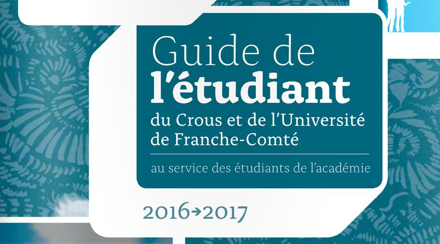 guide-etudiant-1617