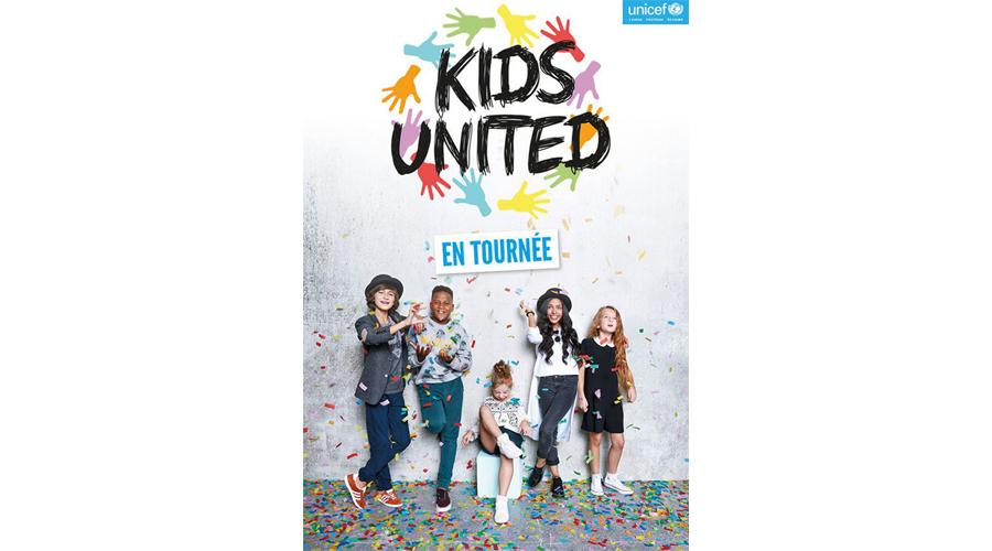 kids-united