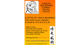 kung-fu-montbeliard