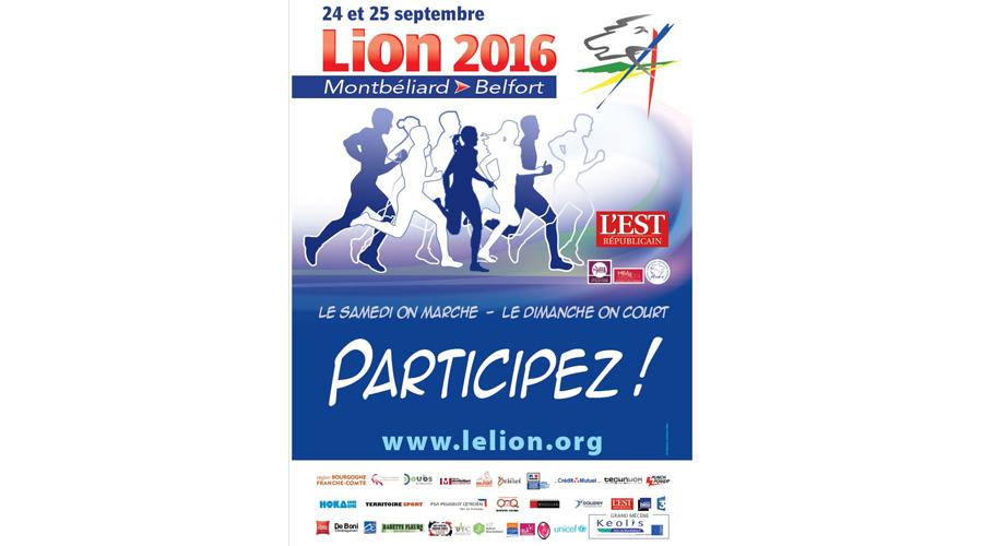 lelion2016