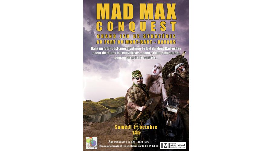mad-max-conquest