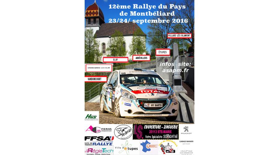 rallye-montbeliard-2016