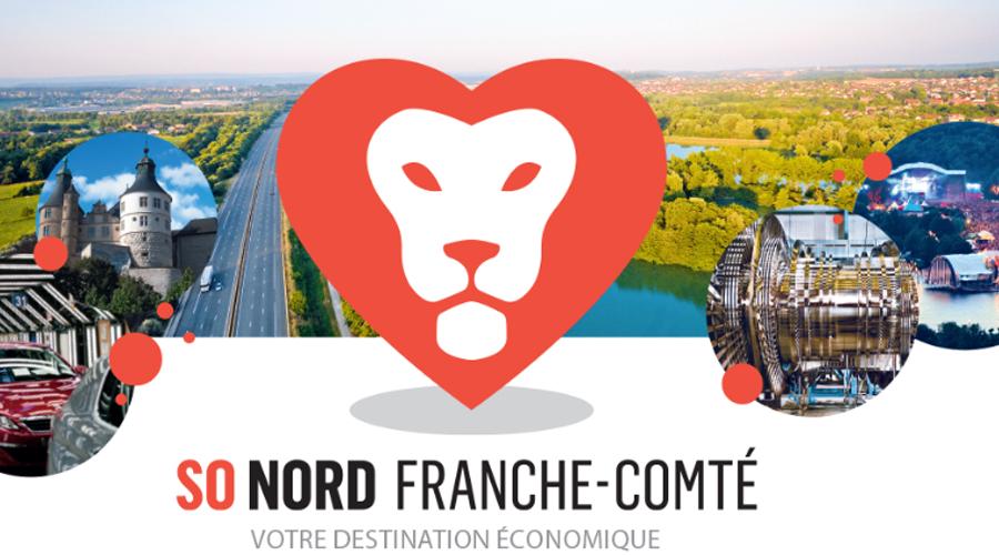 so-nord-franche-comte