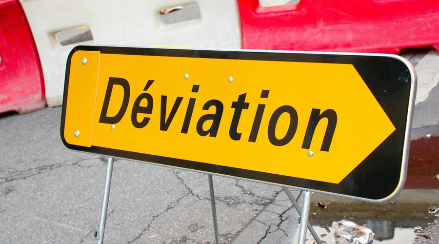 travaux-deviation