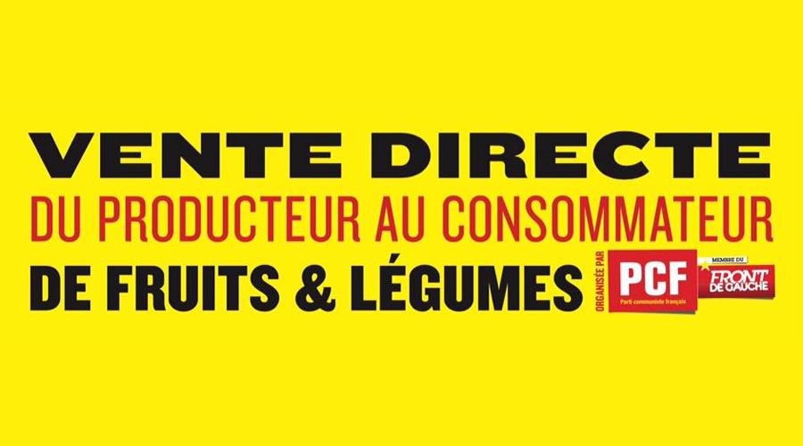 vente-directe-fruits-pcf