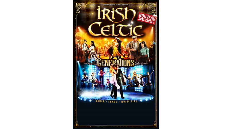 irish-celtic-generations