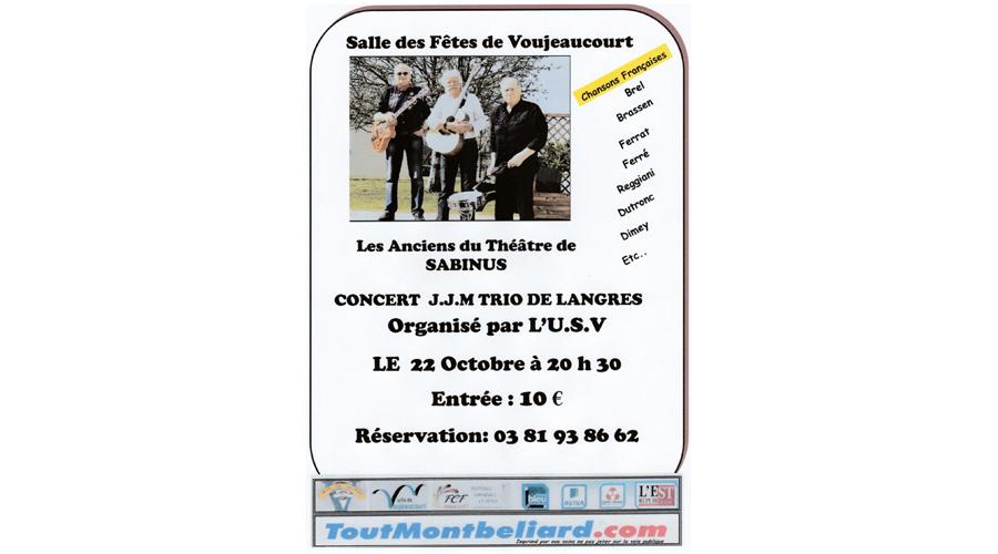 concert-voujeaucourt-221016