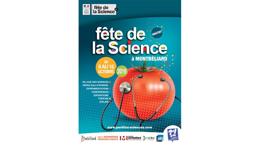fete-sciences-2016