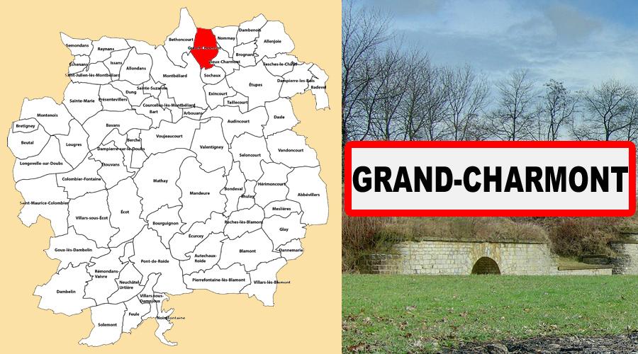 grand-charmont