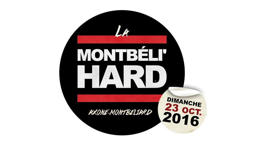montbelihard-2016