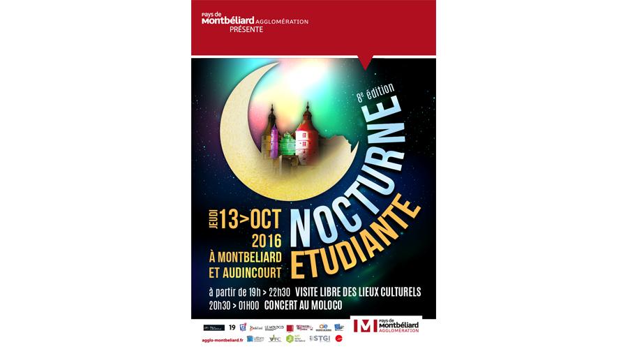 nocturne-etudiante-2016