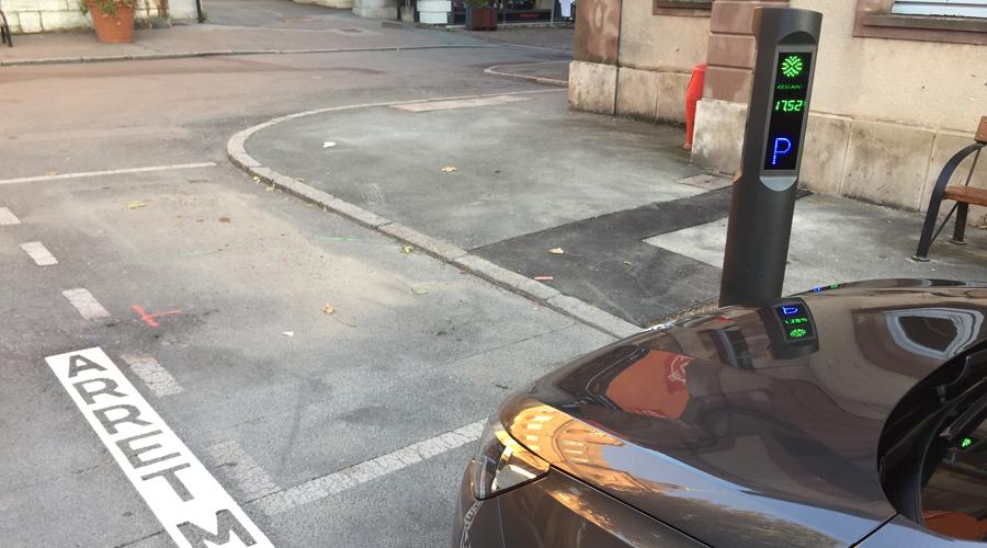 parking-bornes