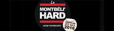pub-montbelihard2016