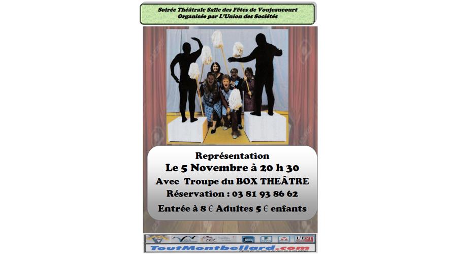 theatrevoujeaucourt051116