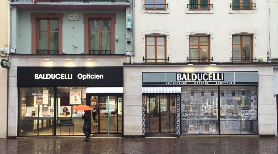 balducelli-081116