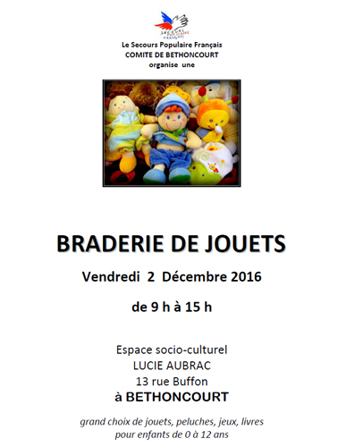 braderie-jouets-021216