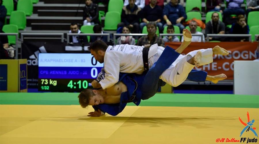 championnats-judo-2016