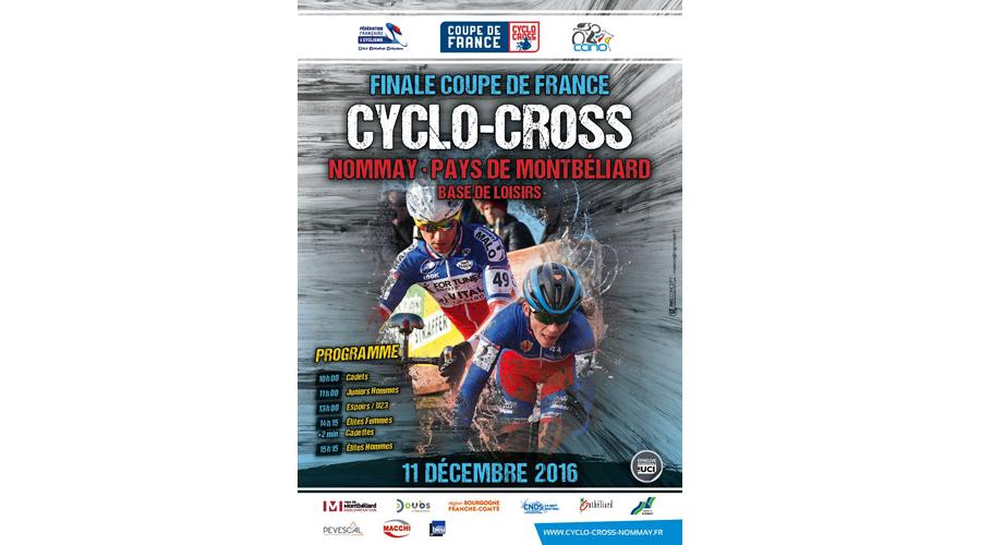 cyclo-cross-111216