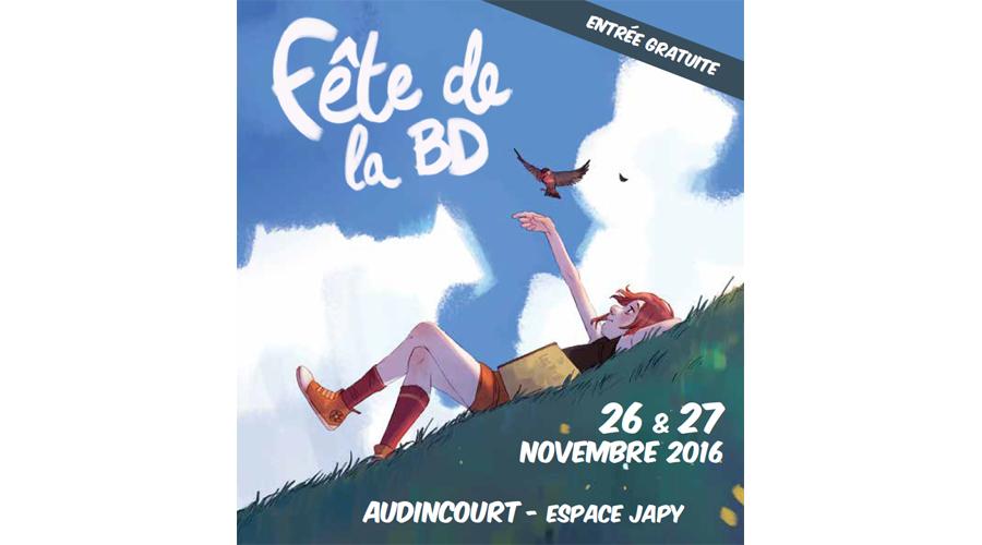 fete-bd-audincourt-2016