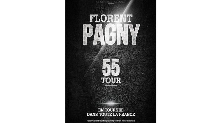 florent-pagny-55