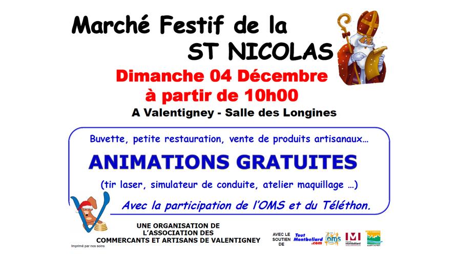 marche-valentigney-041216