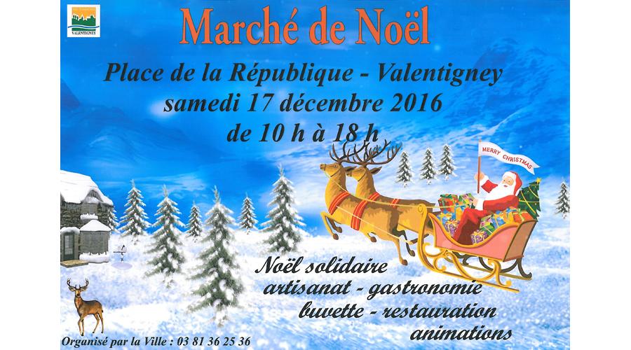 marche-valentigney-171216