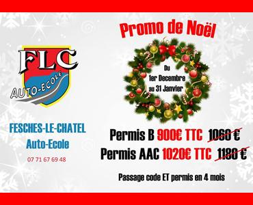 pub-flc-271116