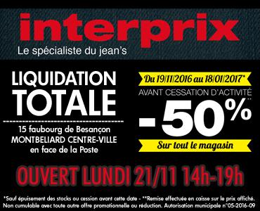 pub-interprix-211116