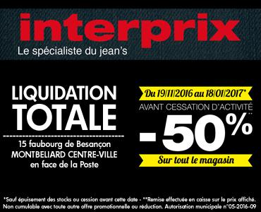 pub-interprix-221116