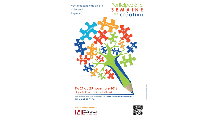 semaine-creation-2016