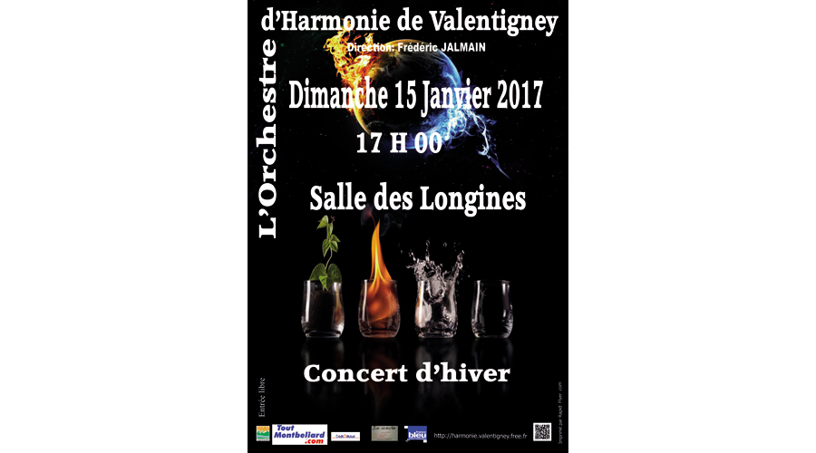 concert-valentigney-hiver-2