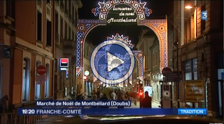 france3-marchenoel2016