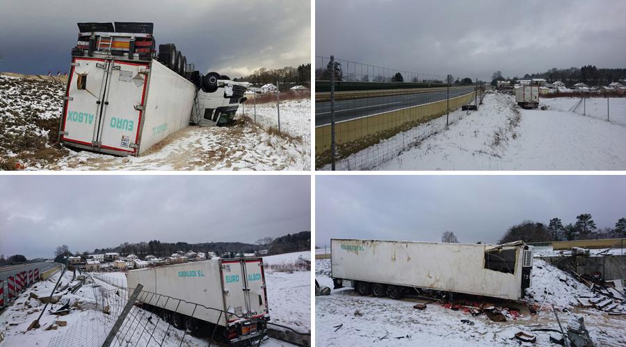accident-130117