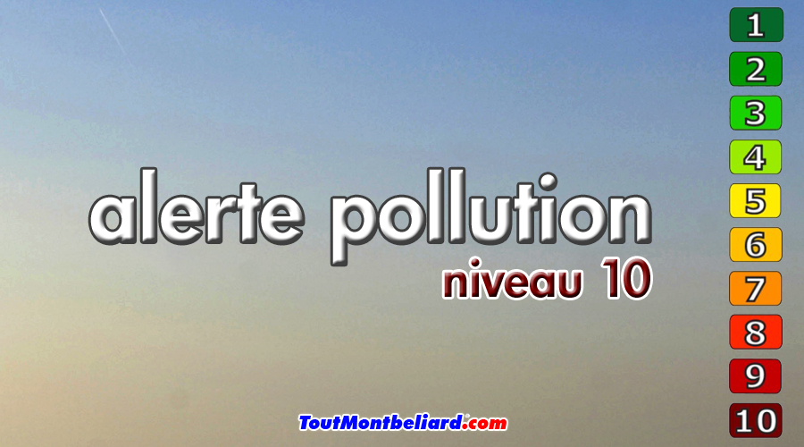 alerte-pollution-10