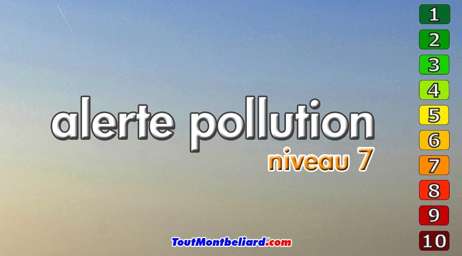 alerte-pollution-7
