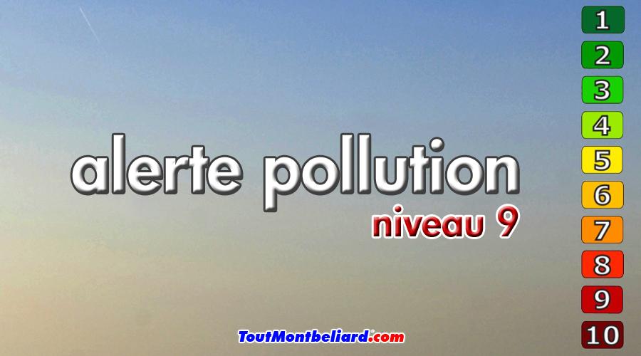 alerte-pollution-9