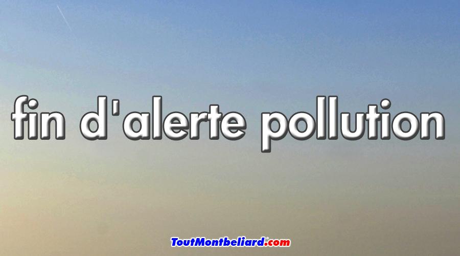 alerte-pollution-fin