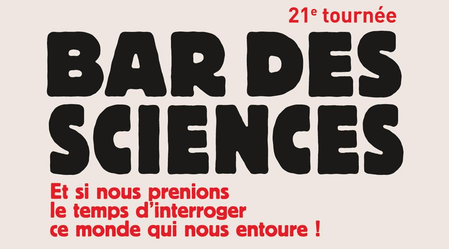 bar-des-sciences-2017