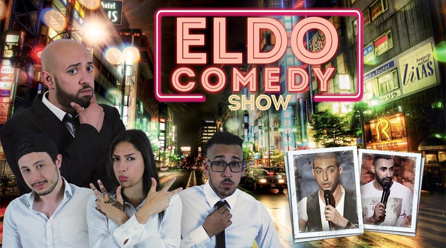 eldo-comedy-show-2