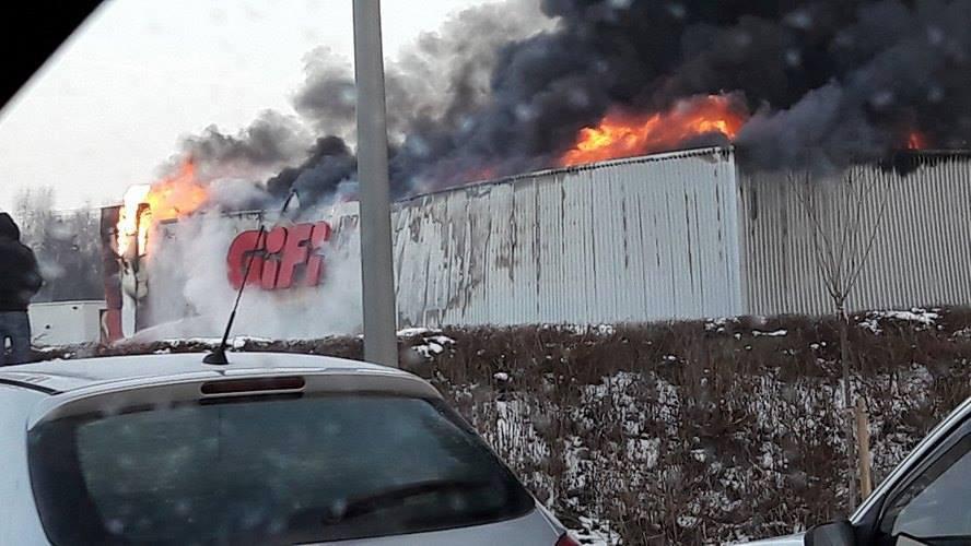 incendie-gifi-16