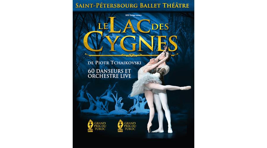 lac-des-cygnes-st-peter