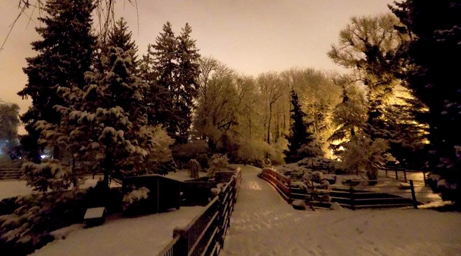 neige-020117