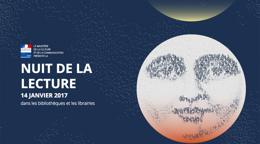 nuit-lecture-2017
