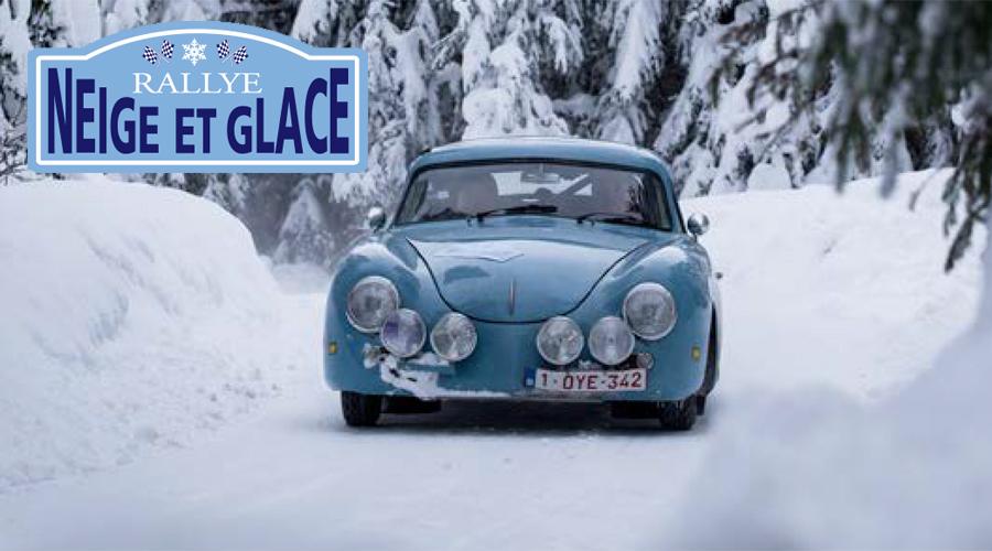 rallye-neige-glace