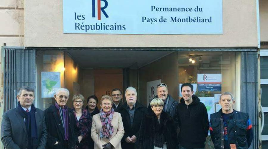 republicains-montbeliard