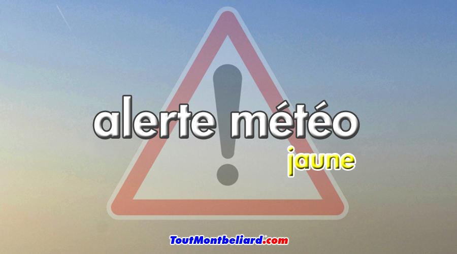 alerte-meteo-jaune