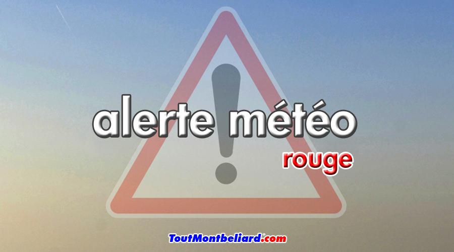 alerte-meteo-rouge